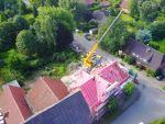 Neubau 02 Drohnen-Bild 3