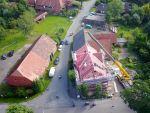 Neubau 02 Drohnen-Bild 5