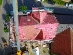 Neubau 02 Drohnen-Bild 7