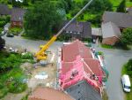 Neubau 02 Drohnen-Bild 8