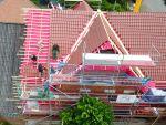Neubau 02 Drohnen-Bild 10