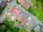 Neubau 02 Drohnen-Bild 11