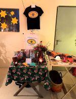 Dorfladen Weihnachtsmarkt 2014