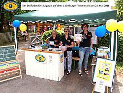 Dorfladen-Foto