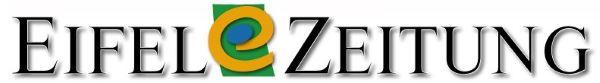Eifelzeitung-Logo